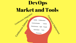 devops-market-tools-1
